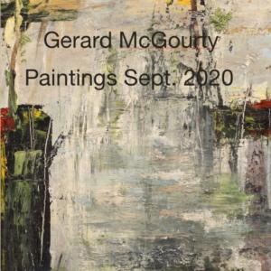 gerard mcgourty paintings